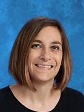 Mrs. Nicole Henson