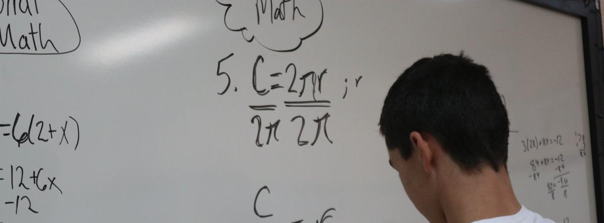 ER Algebra 1