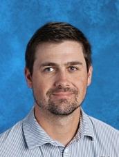 Stephen Baugh, Head Softball Coach