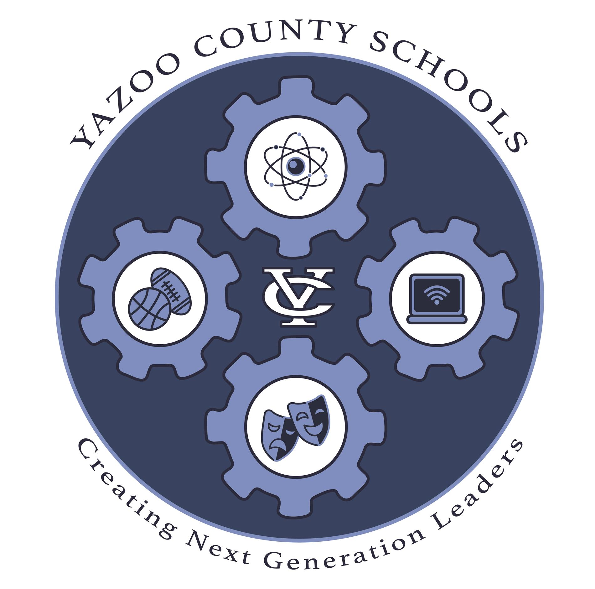 About our District Logo
