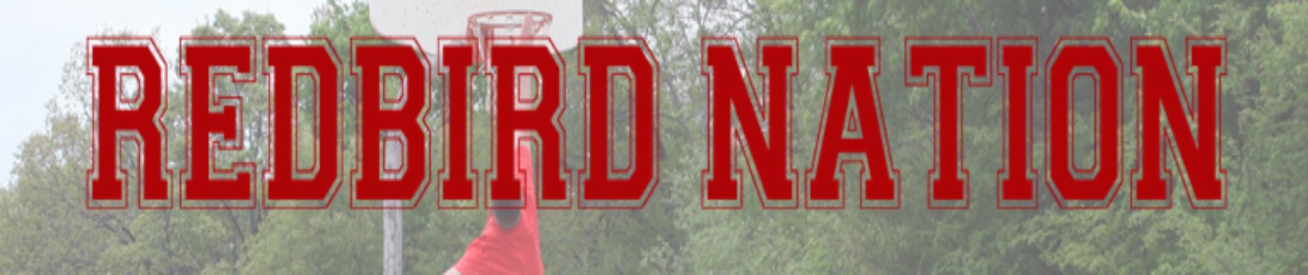 Redbird nation