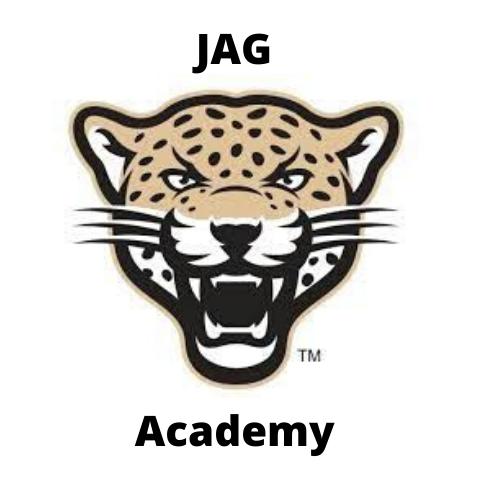 Jag Academy