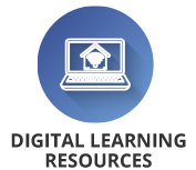 Digital Learning Resources Link