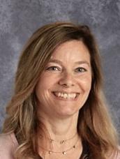 Mrs. Vickie Krueger