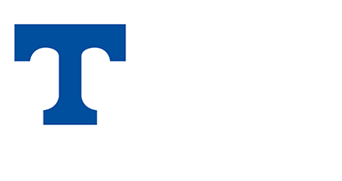 Trion High School