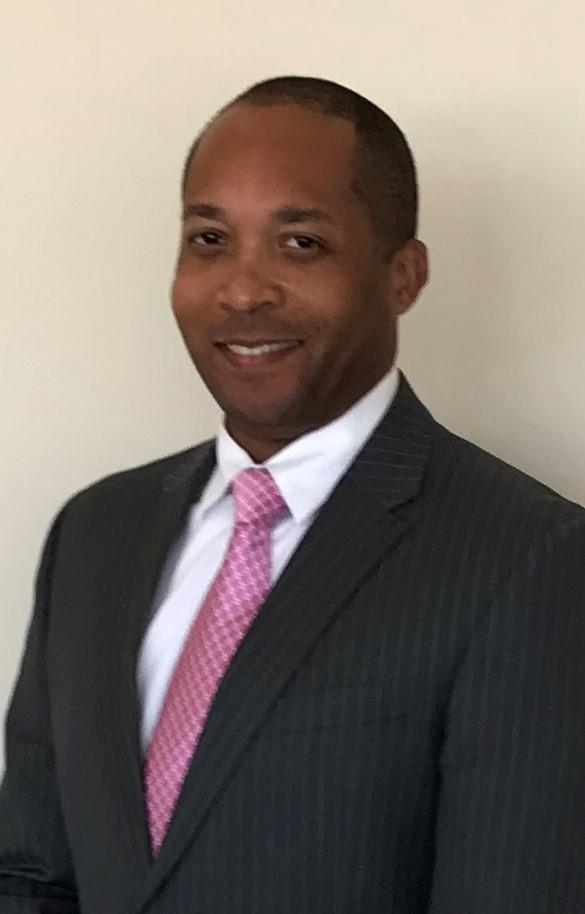 Instructor Cedric Doss, Information & Communication Technology II (Jr. High)   cdoss@jcpsd.net