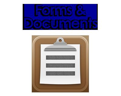 Forms & Docs