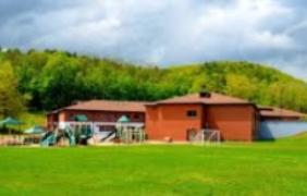 BarkhamstedElementarySchool