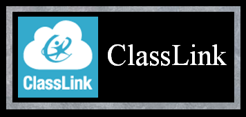 Click here for ClassLink