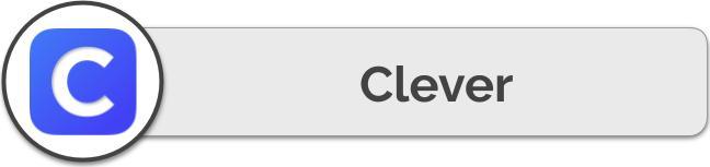 Clever Portal
