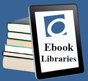 E-Book Libraries