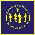 AK Head Start Foundation