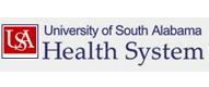 USA Health
