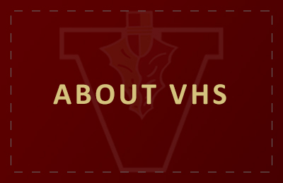 About VHS