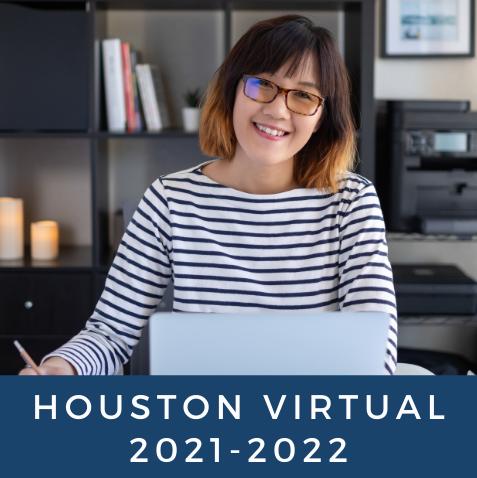 2021-2022 Houston Virtual Application Information