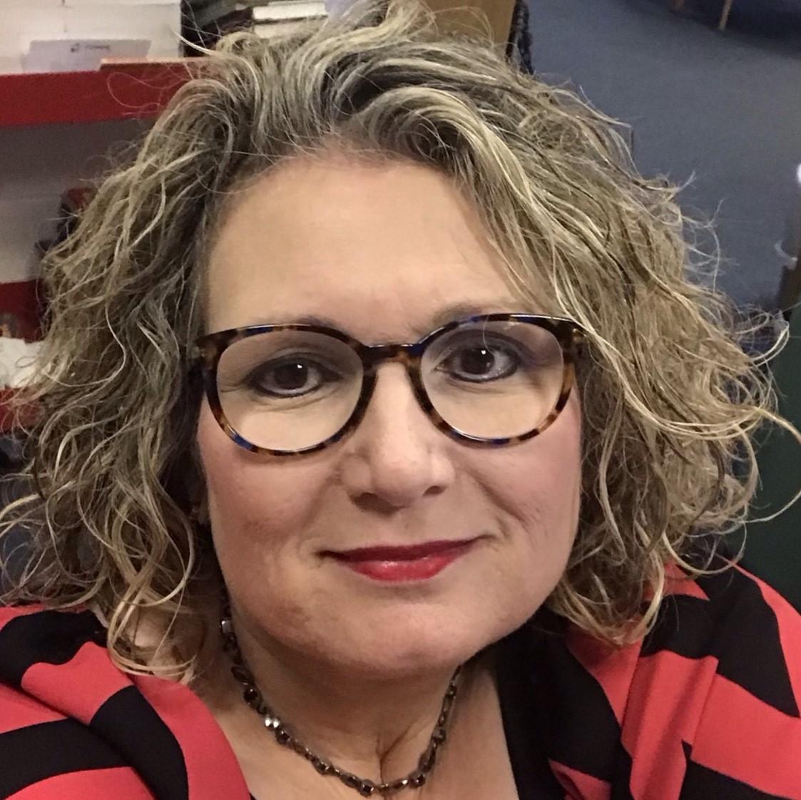 Debra Turman
