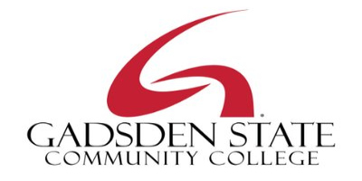 link to Gadsden state community college