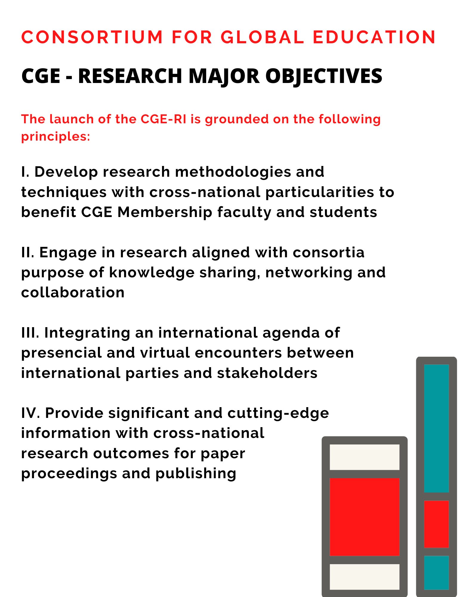 Page 3 Research Institute