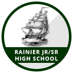 Rainier Jr/Sr