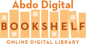 ADBO Library