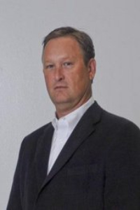 Glen Hayden-President
