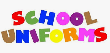 Revised Uniform Policy