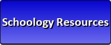 Schoology Resources