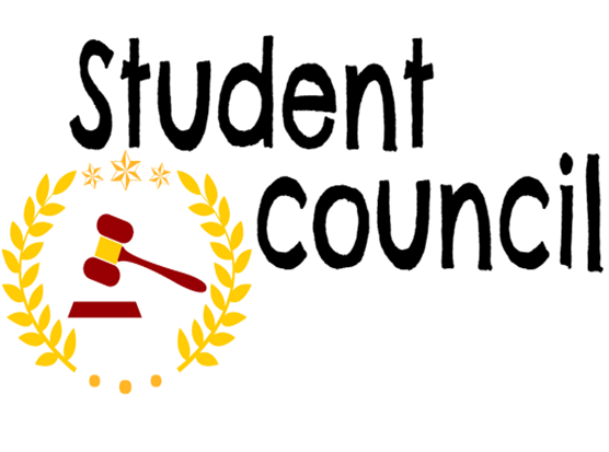 /studentcountil