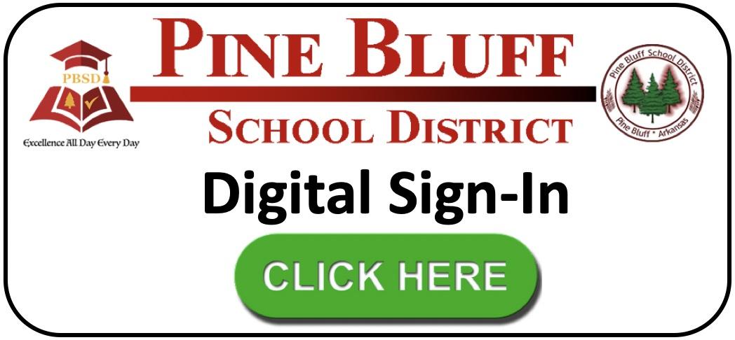 PBSD Digital Sign-In