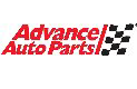 Advanced auto parts