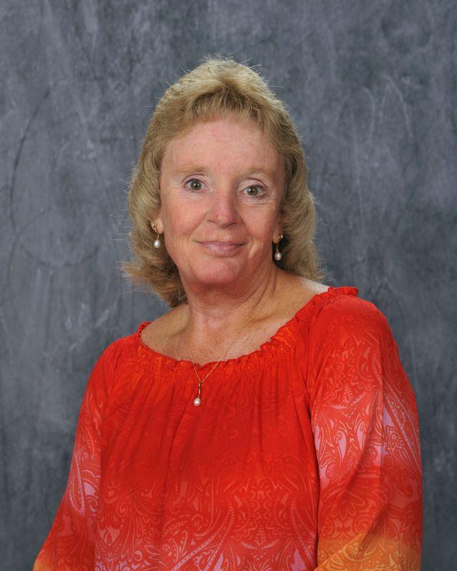 Linda Bush - Guidance