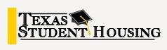 Texas Student Housing Scholarship