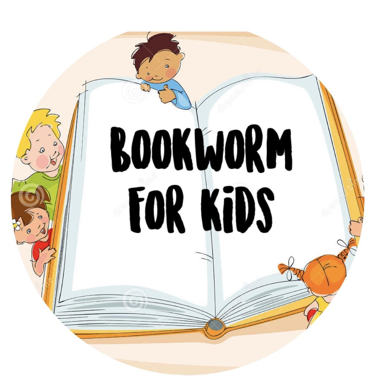 Children's Book Search