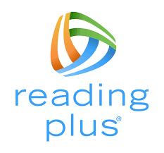 Reading Plus
