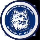 Myrtle H. Stevens Elementary School