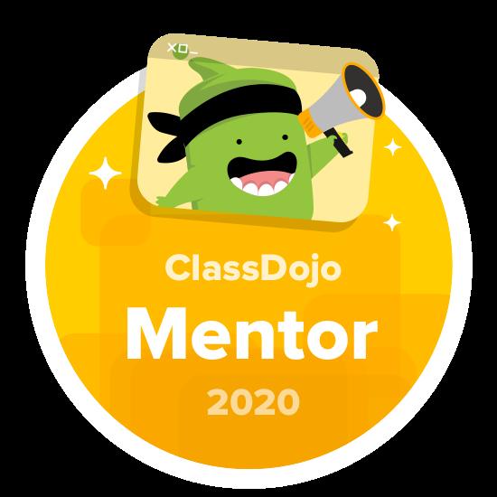 Dojo Mentor