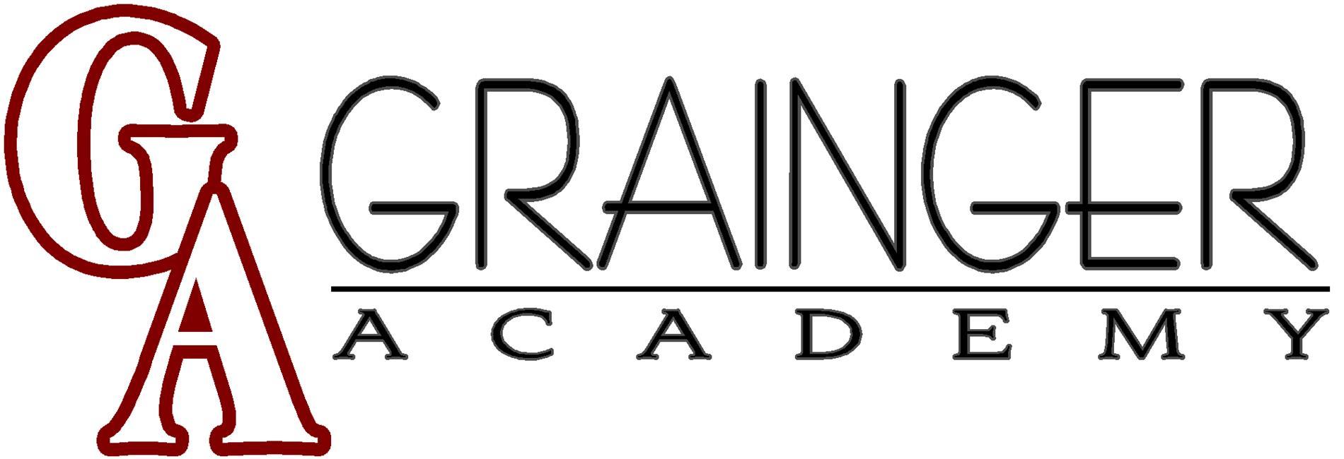 Grainger Academy