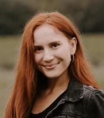 Andi Berry, Resource Teacher