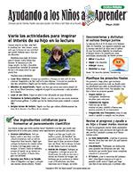 Elementary Edition - Spanish