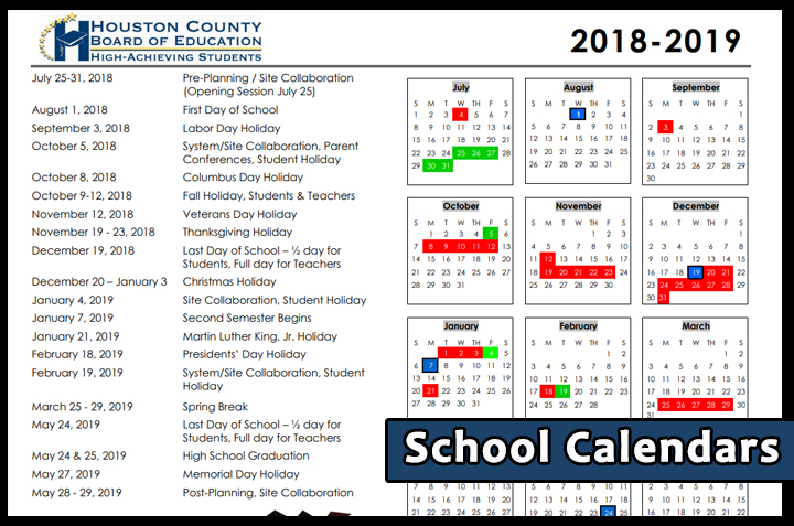 https://houstoncountys.schoolinsites.com/calendar