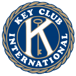 kay club logo