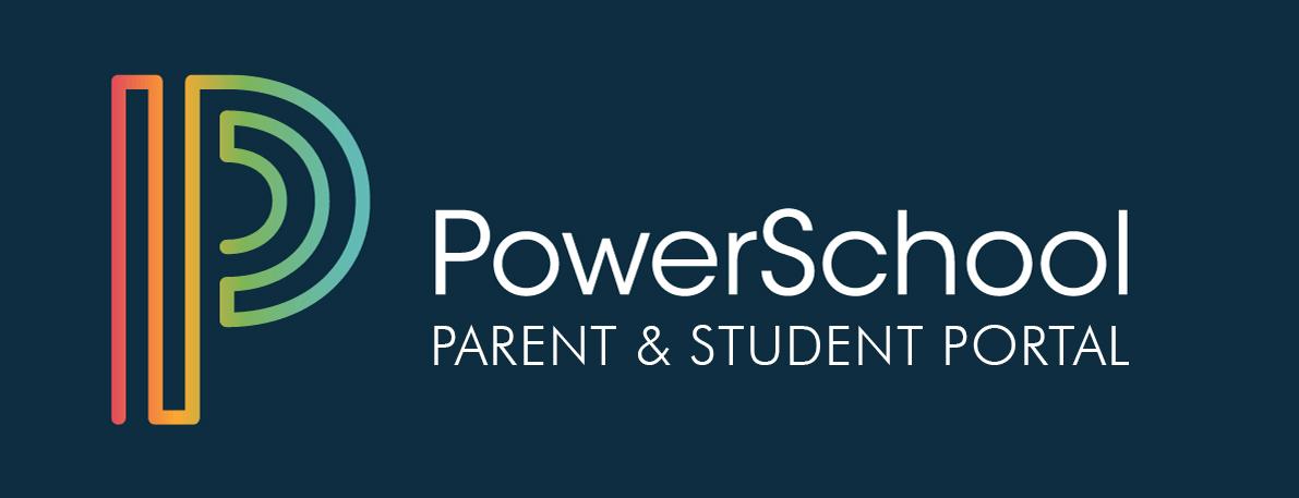 PowerSchool Portal