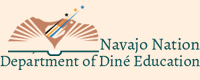 Navajo Nation Department of Dine Education