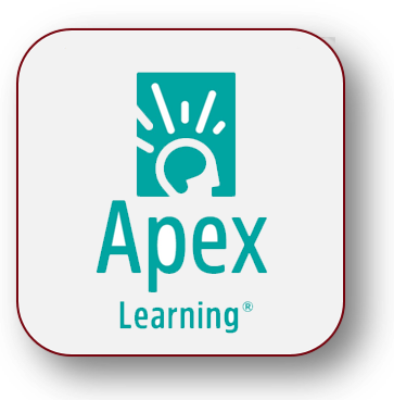 Apex Learning