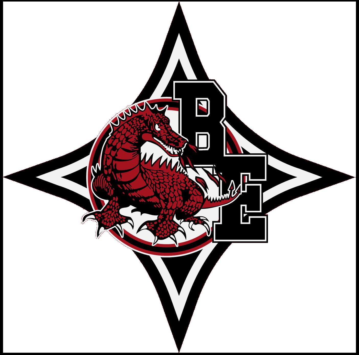 BEHS Logo