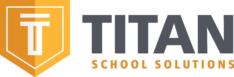 Titan Services
