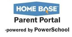Home base portal