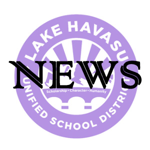 icon for district news