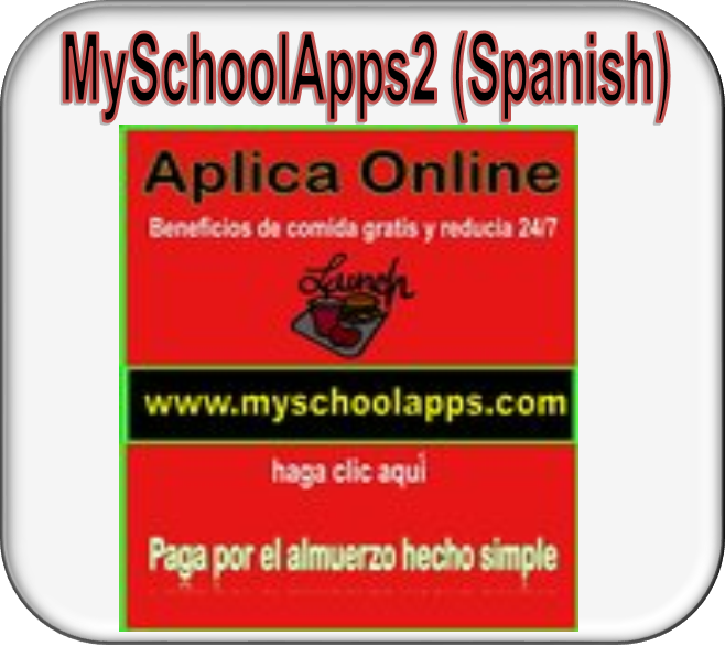 MySchoolApps (Spanish)