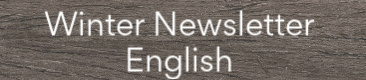 winter newsletter english tab/link